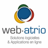 Web-atrio Paris