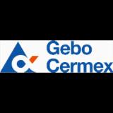 CERMEX NEWTEC