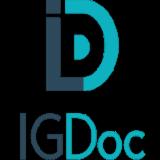 IGDoc