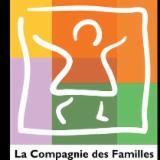 La Compagnie des Familles Niort