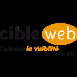 CIBLEWEB.COM