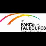 CENTRE SOCIOCULTU LE PARI'S DES FAUBOURS