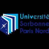 UNIVERSITE SORBONNE PARIS NORD (PARIS 13)
