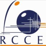 RCCEM