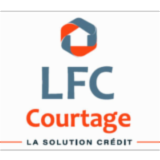 Brost Conseils & Financements (LFC Courtage)