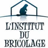 L' INSTITUT DU BRICOLAGE