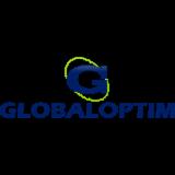GLOBALOPTIM