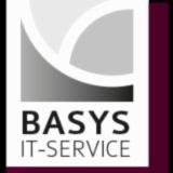 BASYS IT SERVICE GMBH