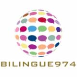 BILINGUE 974