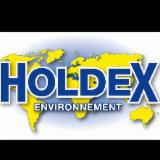 HOLDEX ENVIRONNEMENT