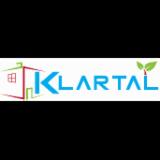 KLARTAL sarl