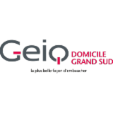 GEIQ DOMICILE GRAND SUD