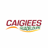 CAIGIEES GUADELOUPE