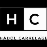 HADOL CARRELAGE