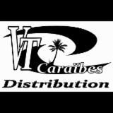 VT CARAÏBES DISTRIBUTION