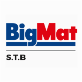 BIG MAT STB