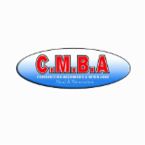 C.M.B.A.