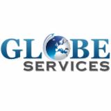 GLOBE SERVICES