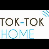 TOK-TOK HOME