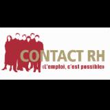 CONTACT RH