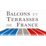BALCONS ET TERRASSES DE PARIS