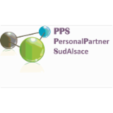 PERSONAL PARTNER SUDALSACE