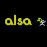ALSA TEMPORAIRE