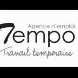 TEMPO TRAVAIL TEMPORAIRE