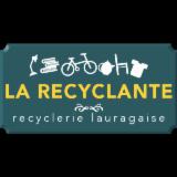 LA RECYCLANTE