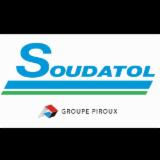 SOUDATOL