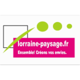 LORRAINE-PAYSAGE.FR