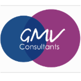 GMV CONSULTANTS