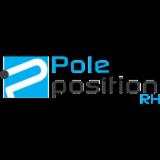 pole position rh recrutement toutes les offres disponibles. Black Bedroom Furniture Sets. Home Design Ideas