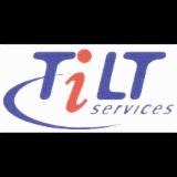 TILT SERVICES