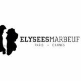 GROUPE MARBEUF- Ecole Elysées Marbeuf