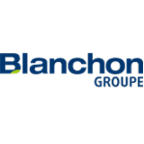 Groupe BLANCHON