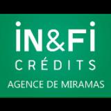 AGENCE IN&FI CREDITS MIRAMAS - EMPRUNTIMMO 13