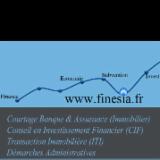 FINESIA CONSEIL