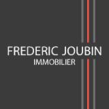 FRÉDÉRIC JOUBIN IMMOBILIER