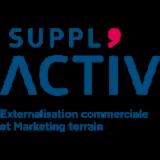 SUPPL'ACTIV SERVICES