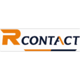 RCONTACT