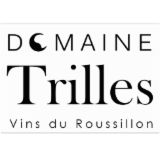 DOMAINE TRILLES