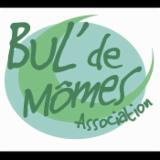 BUL' DE MOMES ASSOCIATION