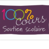 100% Cours