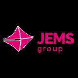 JEMS group