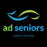 AD Seniors SUD ALSACE