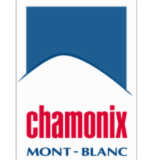 Mairie de Chamonix Mont-Blanc