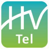 HAUTE VALLEE TELEPHONIE
