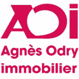 AGNES ODRY IMMOBILIER