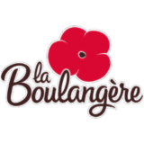 LA BOULANGERE & CO